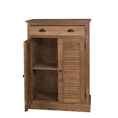 Juliet Bathroom Cabinet