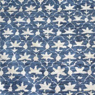 jute-rugs-cozy-home-dubai