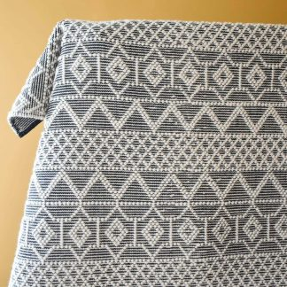 karen-best-selling-carpet-in-dubai-cozy-home