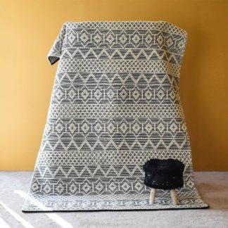 karen-carpet-in-dubai-cozy-home