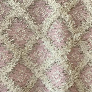 kinsley-pink-rug-carpet-in-dubai-cozy-home