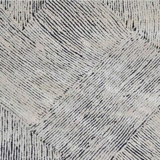 neutral-rugs-cozy-home-uae