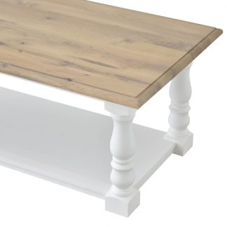 olive-best-selling-coffee-table-dubai-cozy-home