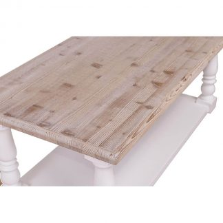 olive-buy-coffee-table-in-dubai-cozy-home