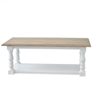 olive-coffee-table-dubai-cozy-home