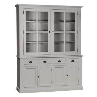 rahul-display-cabinet-in-dubai-cozy-home