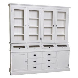 ralf-best-selling-display-cabinet-in-dubai-cozy-home