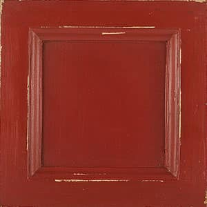 Red Antique
