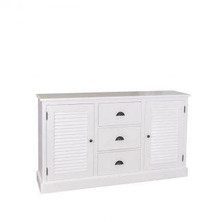 ronald-custom-made-sideboard-cozy-home-dubai