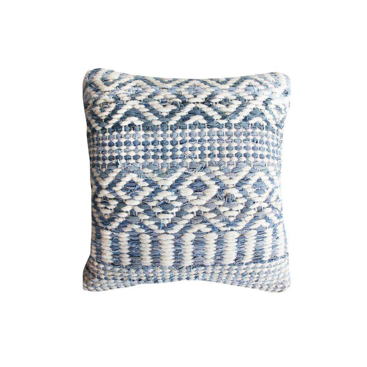 sarah-wool-denim-pillow-in-blue