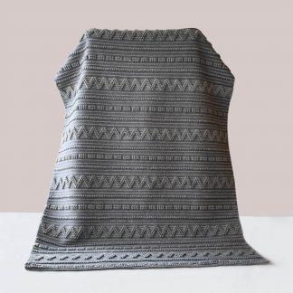 Sarasota Rug – 190 x 290cm