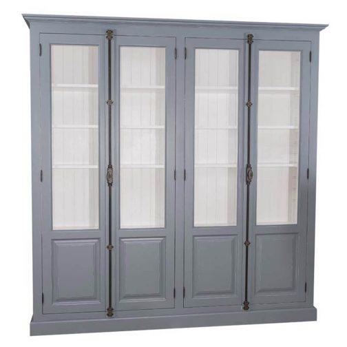 Savana Cabinet