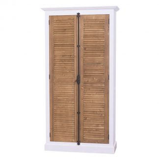 scott-double-door-storage-cabinet-in-dubai-cozy-home