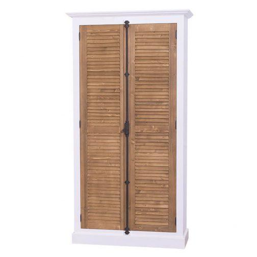 Scott Storage Cabinet