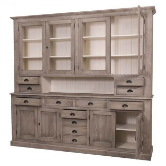 shirley-large-display-cabinet-in-dubai-cozy-home