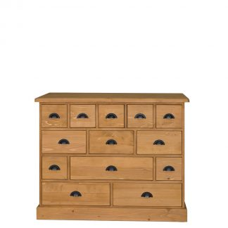 urban-chest-of-drawers-for-sale-dubai-cozy-home