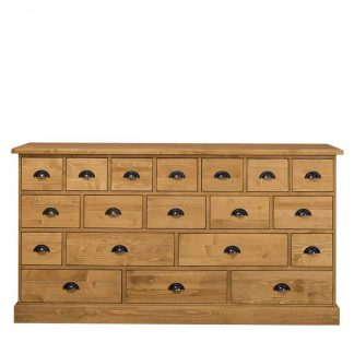 ursala-chest-of-drawers-furniture-in-uae-cozy-home