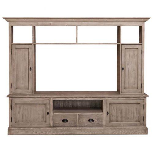 valentine-tv-cabinet-with-shelves-cozy-home-dubai