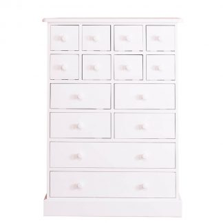 xavier-chest-of-drawers-uae-cozy-home