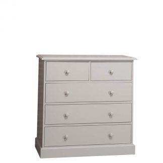 xena-best-chest-of-drawers-furniture-in-uae-cozy-home
