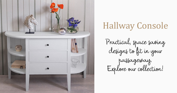 Best Chest of Drawers, Consoles in Dubai, Abu Dhabi, UAE Cozy Home