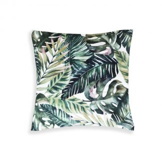 Jungle-Cushion-cozy-home