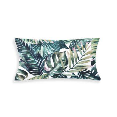 Jungle cushion II