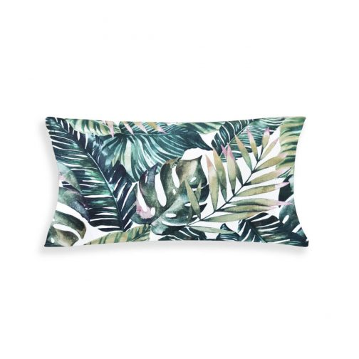 Jungle cushion II