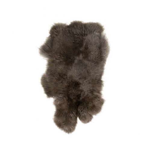 Natural-Brown-Fur-in-abu-dhabi-cozy-home
