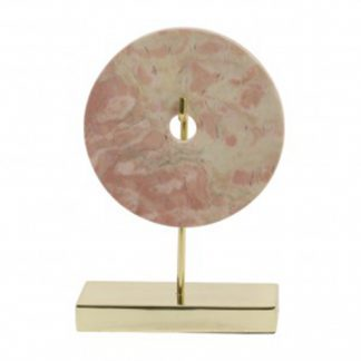 Pink-Marble-Gold-Stand-in-uae-cozy-home