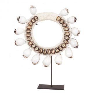 Shell-Necklace-cozy-home-dubai