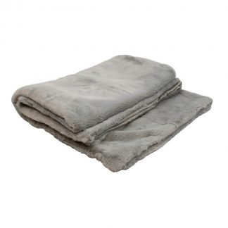 Throw-Soft-Grey-130-x-170cm-in-abu-dhabi-cozy-home
