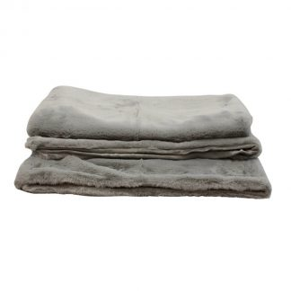 Throw-Soft-Grey-130-x-170cm-in-dubai-cozy-home