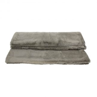 Throw-Taupe-130-x-170cm-in-dubai-cozy-home