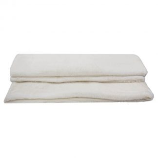 Throw-White-130-x-170cm-in-dubai-cozy-home