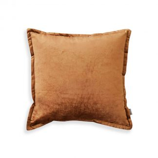 Velvet-cushion-Bronze-cozy-home