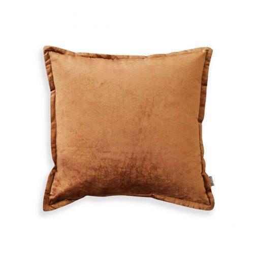 Velvet-cushion-Bronze-cozy-home