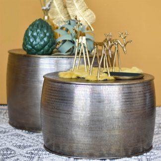 antique-bronze-set-of-2-coffee-table-in-dubai-cozy-home