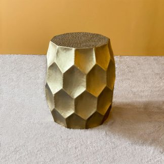 antique-gold-best-side-table-in-dubai-cozy-home