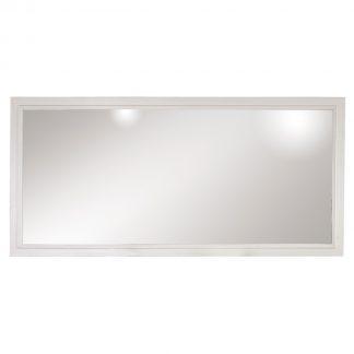 como-mirror-in-dubai-cozy-home