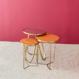 enamel-sidetable-in-dubai-cozy-home