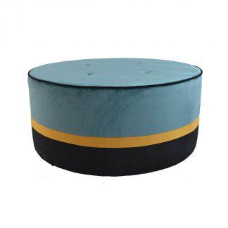 ethan-pouf-100x45cm-best-pouf-in-abu-dhabi-cozy-home