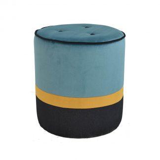 ethan-pouf-40x45cm-best-pouf-in-dubai-cozy-home