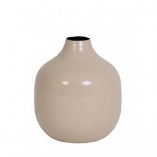light-rose-vase-sphere-home-decor-in-dubai-cozy-home.jpg