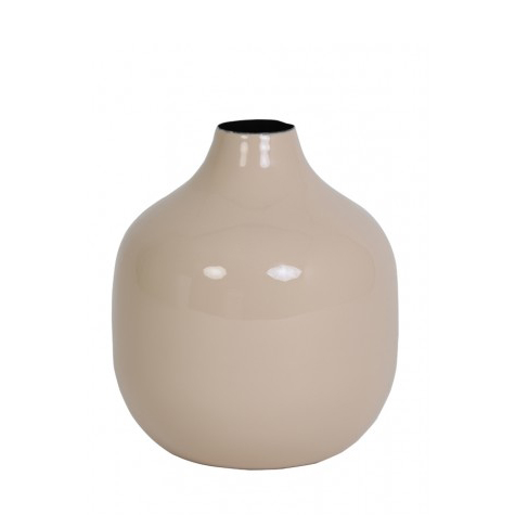 light-rose-vase-sphere-home-decor-in-dubai-cozy-home.jpg