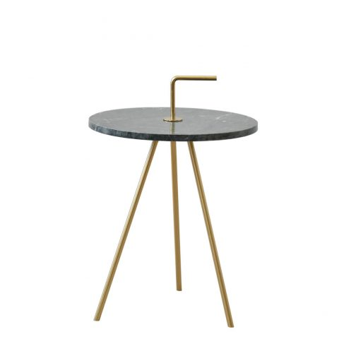 marble-green-gold-sidetable-36x51cm-in-dubai-cozy-home