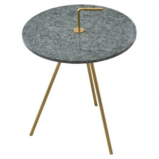 marble-green-gold-sidetable-42x56cm-in-abu-dhabi-cozy-home