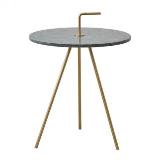 marble-green-gold-sidetable-42x56cm-in-dubai-cozy-home