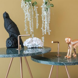 marble-green-gold-table-in-abu-dhabi-cozy-home