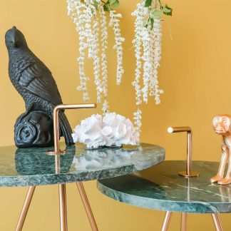 marble-green-gold-table-in-uae-cozy-home